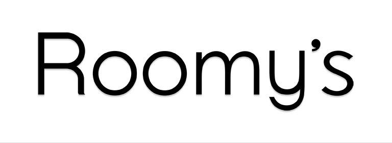 Rommy's(ルーミィーズ)