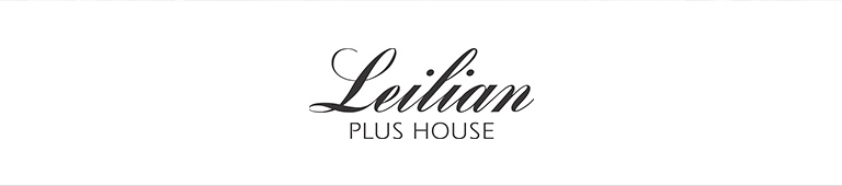 Leilian PLUS HOUSE(レリアンプラスハウス)