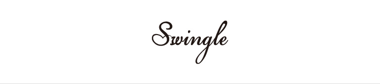 Swingle(スウィングル)