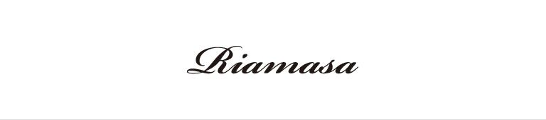 Riamasa(リアマッサ)
