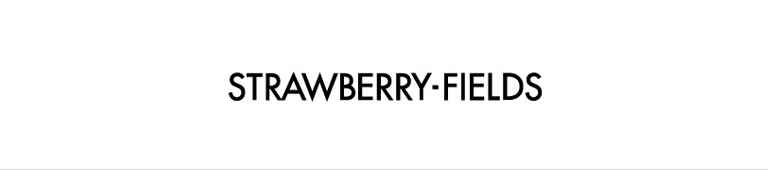 STRAWBERRY-FIELDS(SHOES)(ストロベリーフィールズ(シューズ))