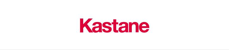 Kastane(カスタネ)