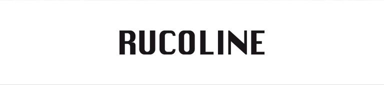 RUCO LINE(ルコライン)