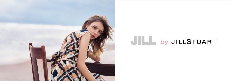 JILL by JILLSTUART(ジルバイジルスチュアート)