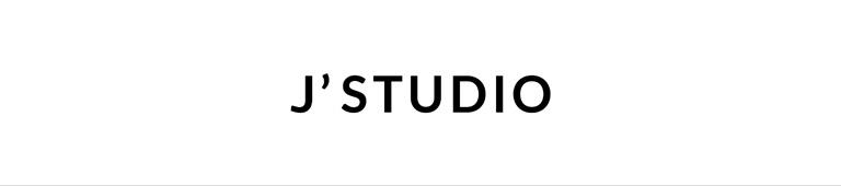 j'studio(ジェイ・ストゥディオ)