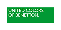BENETTON (UNITED COLORS OF BENETTON KIDS) アウトレットセール