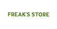 FREAK'S STORE アウトレットセール