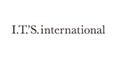I.T.'S. international アウトレットセール