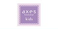 axes femme kids アウトレットセール