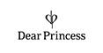Dear Princess アウトレットセール