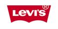 LEVI'S アウトレットセール