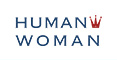 HUMAN WOMAN アウトレットセール
