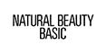NATURAL BEAUTY BASIC アウトレットセール