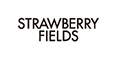 STRAWBERRY-FIELDS アウトレットセール