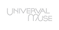 UNIVERVAL MUSE アウトレットセール