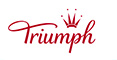 Triumph アウトレットセール
